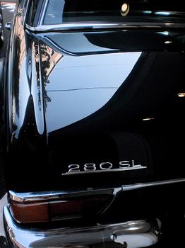 280SL.jpg