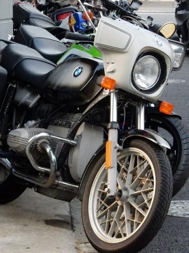 BMW(526x700).jpg