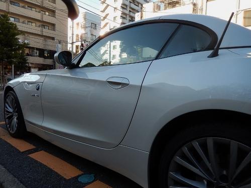 BMW (700x525).jpg