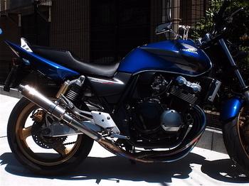 CB400.jpg