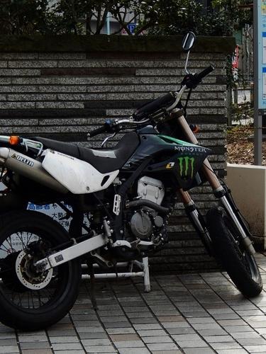 カワサキ(525x700).jpg