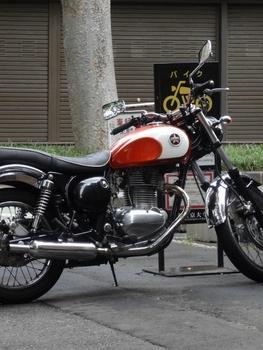 カワサキ (526x700).jpg