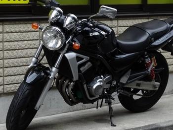 カワサキ (700x524).jpg
