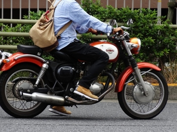 カワサキ (700x525).jpg