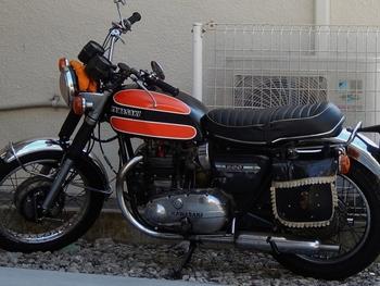 カワサキ650RS (700x526).jpg