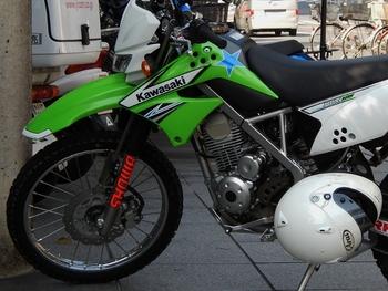 カワサキKLX125 (700x526).jpg