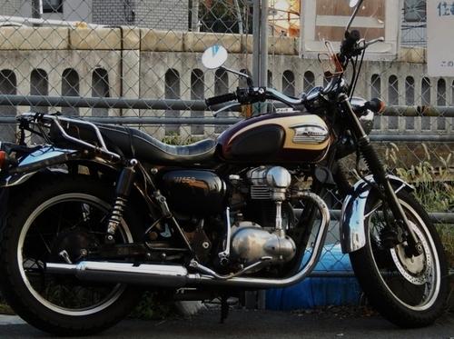 カワサキW650 (750x562).jpg