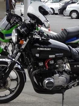 カワサキZ750(525x700).jpg