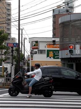 スクーターバイク.jpg
