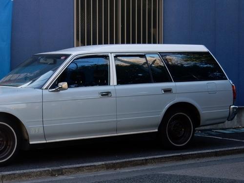 トヨタ クラウン(8代目)バン (700x525).jpg