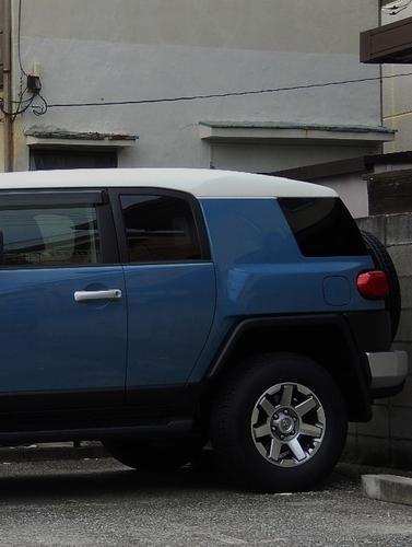 トヨタ FJクルーザー(528x700).jpg