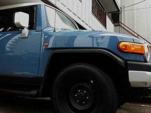 トヨタ FJクルーザー (750x561).jpg