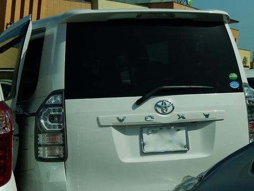 トヨタ ボクシー (700x525).jpg