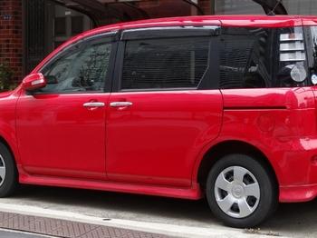 トヨタシエンタ (700x524).jpg