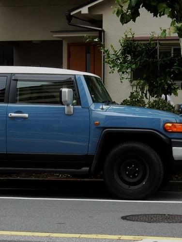 トヨタFJクルーザー(527x700).jpg