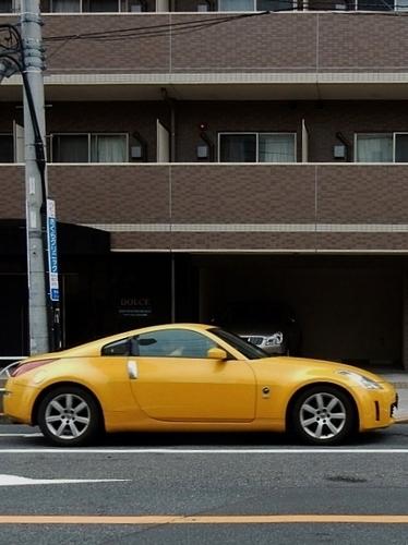 ニッサン フェアレディZ(524x700).jpg