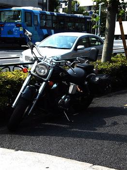 バスバイク.jpg