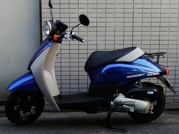 ホンダ(700x524).jpg