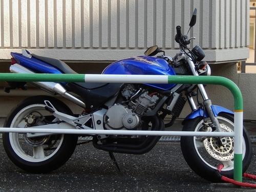 ホンダ(750x563).jpg