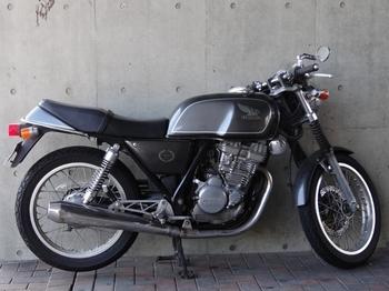 ホンダ (700x524).jpg