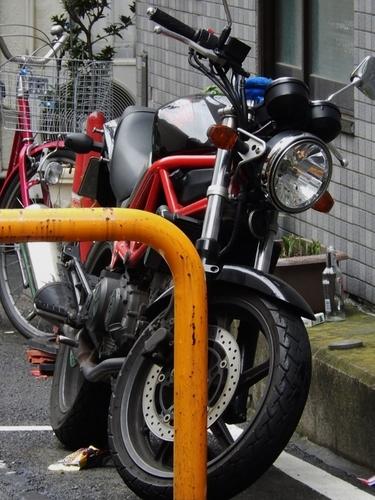 ホンダ VTR(526x700).jpg