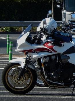 ホンダCB1300 (523x700).jpg