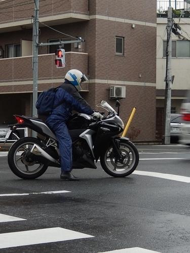 ホンダCBR (526x700).jpg