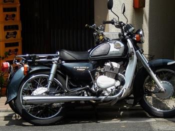ホンダCD125T (700x524).jpg