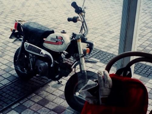 ホンダ モンキー (700x525).jpg