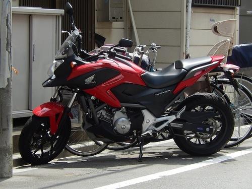 ホンダNC700.JPG