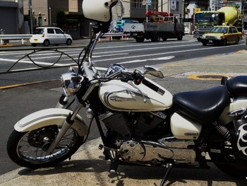 ヤマハドラッグスター(700x526).jpg