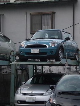 二階駐車.jpg