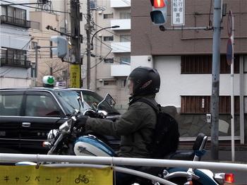 冬バイク.jpg