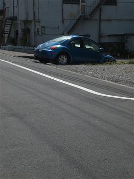 前下がり駐車.jpg