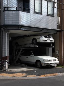 工夫駐車.jpg