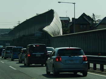 渋滞 (700x525).jpg