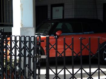 玄関柵.jpg
