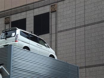立体駐車.jpg