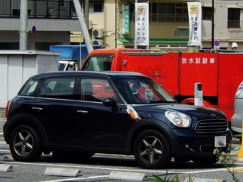 紺(700x525).jpg