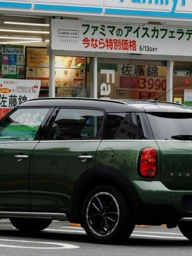 緑 (525x700).jpg