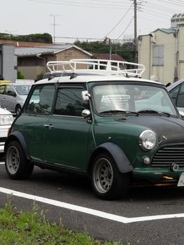 緑 (526x700).jpg