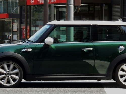 緑 (700x524).jpg