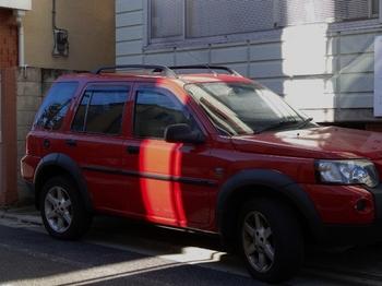 赤 (700x524).jpg