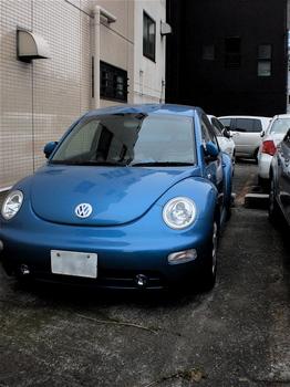 青VW.jpg
