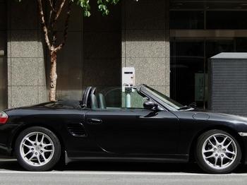 駐車メーター (700x525).jpg