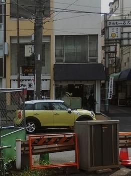 黄色 (523x700).jpg