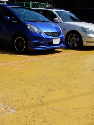 黄色い床.JPG