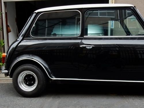 黒 (800x600).jpg