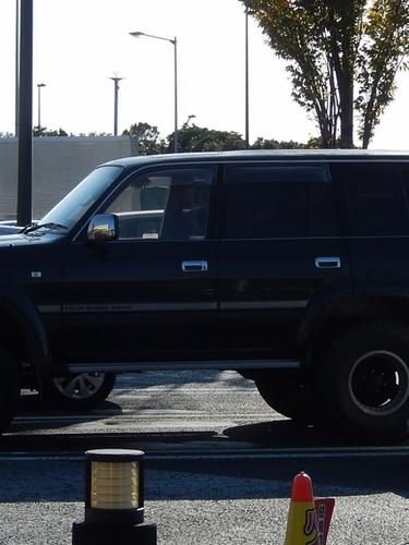 4WD(526x700).jpg