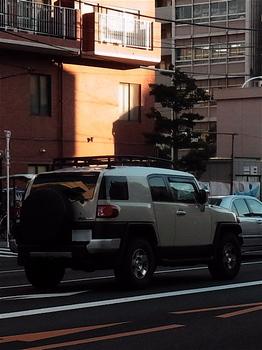 SUV.jpg